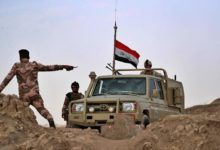 """مجلس الأمن يحذر من """"خطر تشتيت"""" المتطرفين السوريين"""