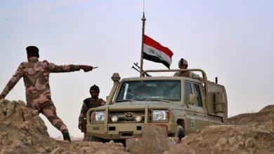 "Photo of مجلس الأمن يحذر من ""خطر تشتيت"" المتطرفين السوريين"