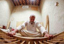 مشاريع الأحساء في المملكة العربية السعودية التي سلط عليها الضوء في اجتماع اليونسكو