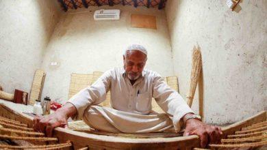 Photo of مشاريع الأحساء في المملكة العربية السعودية التي سلط عليها الضوء في اجتماع اليونسكو