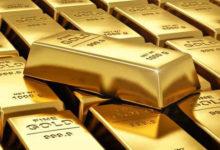 صورة ارتفاع سعر الذهب اليوم الخميس 17/10/2019 في مصر