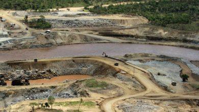 Photo of جولة جديدة من المحادثات حول مياه النيل تبدأ في العاصمة السودانية