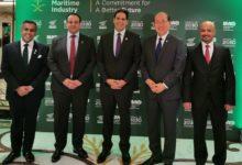 Photo of المملكة العربية السعودية تتعهد بالالتزام بحماية الشحن العالمي