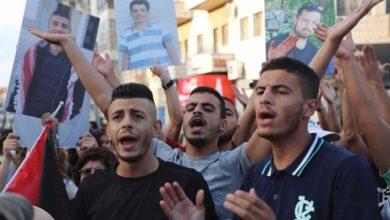 السلطة الفلسطينية توافق على قبول الأموال المحولة من قبل إسرائيل