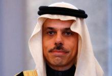 Photo of المملكة العربية السعودية تعيّن وزيرًا جديدًا للنقل