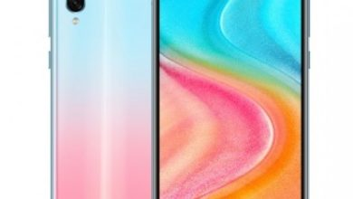 """هواوي تكشف عن هاتفها الجديد Honor 20 Lite """"إصدار الشباب"""""""
