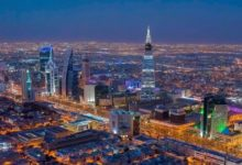 Photo of البنك الدولي : تشهد المملكة العربية السعودية معظم التحسن في سهولة ممارسة الأعمال التجارية