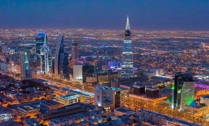 البنك الدولي : تشهد المملكة العربية السعودية معظم التحسن في سهولة ممارسة الأعمال التجارية