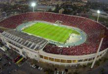 Photo of كأس ليبرتادوريس: أكد كونيمبول أن المباراة النهائية ستقام في سانتياغو دي تشيلي