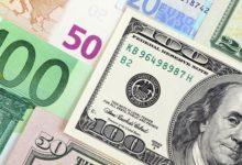 صورة روسنفت الروسية تحول جميع عقود التصدير إلى اليورو بدلا من الدولار