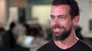 """Photo of الرئيس التنفيذي لشركة تويتر يرفض مشروع Libra على فيسبوك باعتباره """"وسيلة للتحايل"""""""
