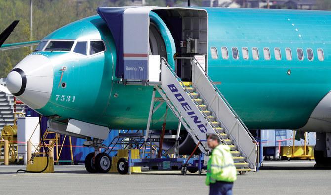 عمان تبحث عن إنشاء شركة طيران إقليمية جديدة