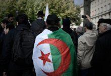 صورة الجزائر تسجل 22 مرشحا للانتخابات الرئاسية