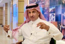 Photo of المملكة العربية السعودية لزيادة السياحة إلى 10 ٪ من الناتج المحلي الإجمالي