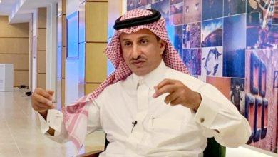 المملكة العربية السعودية لزيادة السياحة إلى 10 ٪ من الناتج المحلي الإجمالي
