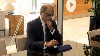 Photo of صندوق النقد الدولي يشدد على الحاجة الملحة للإصلاحات في لبنان لاستعادة الاستقرار الاقتصادي