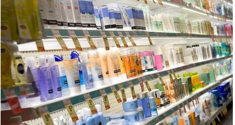 تعرف على استخدامات البانثينول في مستحضرات التجميل