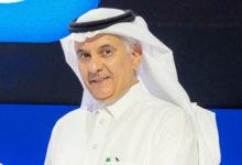 Photo of المملكة العربية السعودية تستضيف حدث منظمة المؤتمر الإسلامي حول المياه