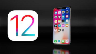 Photo of أيفون 12: تسريبات كل شيء نعرفه عن أجهزة iPhone 2020