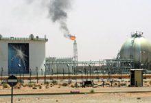 وزير المالية السعودي يقول الناتج المحلي الإجمالي للنفط سيتراجع 3 ٪ هذا العام