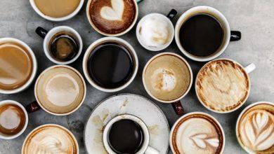 Photo of دراسة كمية القهوة التي يجب أن تشربها يوميًا (قبل أن تفوق المخاطر الصحية الفوائد)