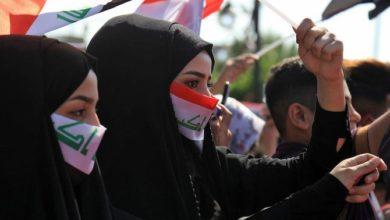 Photo of رئيس العراق يقول إن رئيس الوزراء على استعداد للاستقالة، ويتعهد بإجراء استطلاعات مبكرة