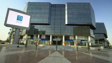 صورة العقارية يوقع عقداً بقيمة 5 مليارات دولار مع تريبل فايف لبناء مركز ترفيهي وتجاري في الرياض