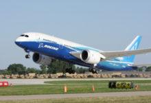 بوينج تواجه مشكلة في طائرة الجيل الجديد 737