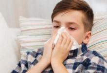 Photo of نصائح لعلاج نزلات البرد في 24 ساعة فقط