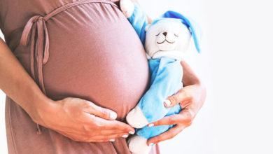 زيت الخروع للولادة: الآثار الجانبية والمخاطر