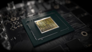 مواصفات NVIDIA GeForce GTX 1650 SUPER