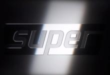 Photo of تسريب المواصفات النهائية للبطاقة الرسومية NVIDIA GeForce GTX 1660 SUPER وGeForce GTX 1650 SUPER
