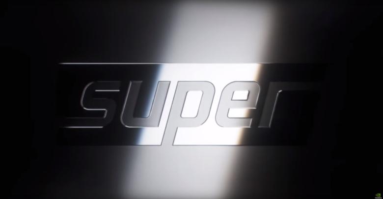 تسريب المواصفات النهائية للبطاقة الرسومية NVIDIA GeForce GTX 1660 SUPER وGeForce GTX 1650 SUPER