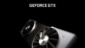 مواصفات NVIDIA GeForce GTX 1660 SUPER