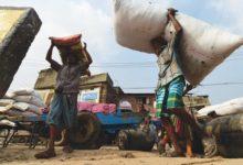 مجموعة الرياض للكابلات تتطلع إلى العمل في بنغلاديش
