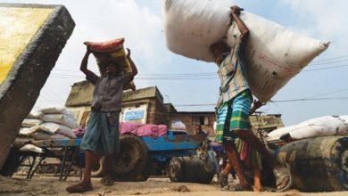 Photo of مجموعة الرياض للكابلات تتطلع إلى العمل في بنغلاديش