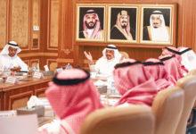 Photo of المملكة العربية السعودية تسمح للنساء بالحج دون وصي ذكر