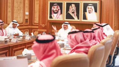 المملكة العربية السعودية تسمح للنساء بالحج دون وصي ذكر