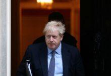 Photo of بريطانيا تطلب تأجيل خروجها من الاتحاد الأوروبي للمرة الثالثة