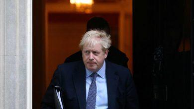 بريطانيا تطلب تأجيل خروجها من الاتحاد الأوروبي للمرة الثالثة