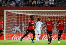 Photo of الدوري الاسباني: ريال مدريد يخسر أمام مايوركا في الدوري الإسباني ويترك الصدارة لبرشلونة
