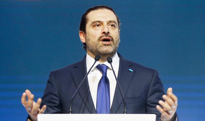 الحكومة اللبنانية في سباق مع الزمن لحل الأزمة