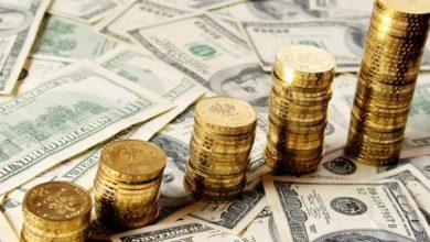 ارتفاع طفيف في أسعار الذهب في مصر اليوم السبت 19/10/2019