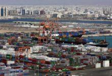 صورة المملكة العربية السعودية تفتتح منطقة لوجستية جديدة في جدة