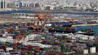 Photo of المملكة العربية السعودية تفتتح منطقة لوجستية جديدة في جدة