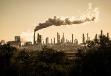 Photo of معظم السعوديين يعتقدون أن تغير المناخ سيؤثر على الأرواح