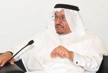 وزير التعليم السعودي يدعم يوم المعلمين