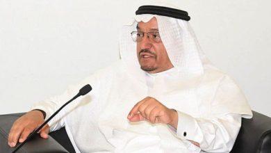Photo of وزير التعليم السعودي يدعم يوم المعلمين