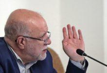 Photo of إيران ستستخدم أي طريقة ممكنة لتصدير نفطها
