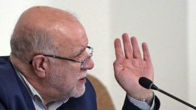 صورة إيران ستستخدم أي طريقة ممكنة لتصدير نفطها
